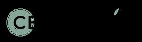Centifolia à La Super Halle d'Oullins