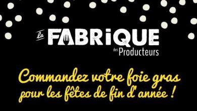 Image Foie gras