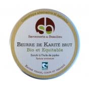 beurre-de-karite-bio-et-equitable.jpg