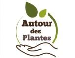 autour-des-plantes-logo-1517866764