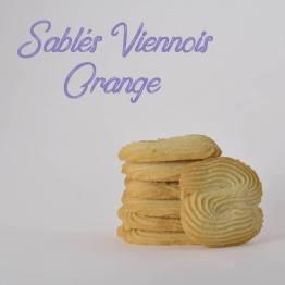 Biscuit La délicatesse 2