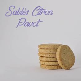 Biscuit La délicatesse 4