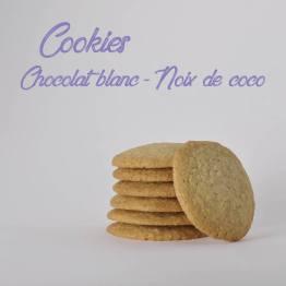 Biscuit La délicatesse 6