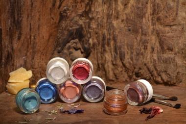 OP_maquillage-nacre-brillant