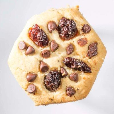 Biscuits 5 sans