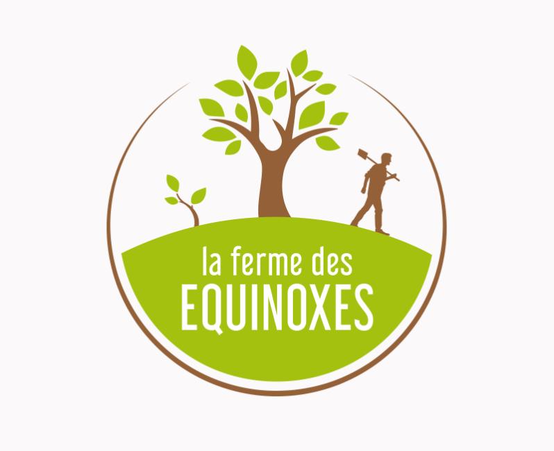 Logo-Ferme-des-equinoxes