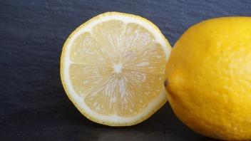 lemon-4451865_1920