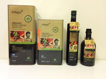 huile-d-olive-bio-crétoise-fruitée-vierge-extra