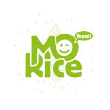 mo rice logo